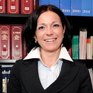 Foto profilo SimonaGuarnieri