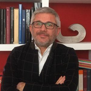 Foto profilo AndreaFusetto