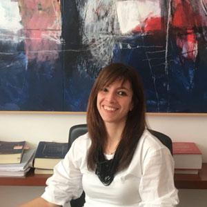Foto profilo LauraLiviero