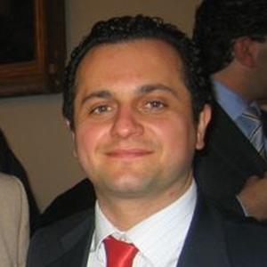 Foto profilo RiccardoBorgato